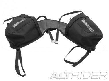 AltRider specifically focuses on adventure riding gear.