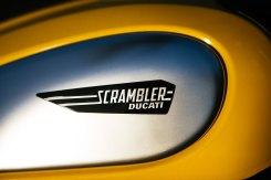 Ducati_scrambler_logo2