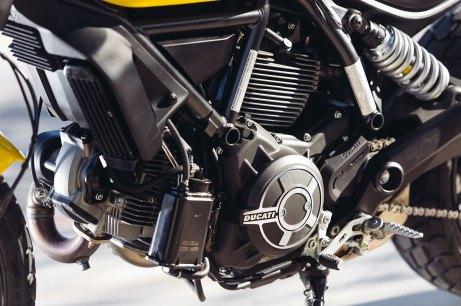 Ducati_scrambler_motor_lhs