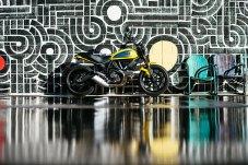 Ducati_scrambler_rhs_art