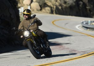 Ducati_scrambler_ride_front2