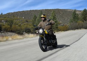 Ducati_scrambler_ride_lsf2