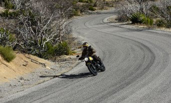 Ducati_scrambler_ride_lsf4