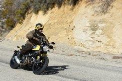 Ducati_scrambler_ride_rsf