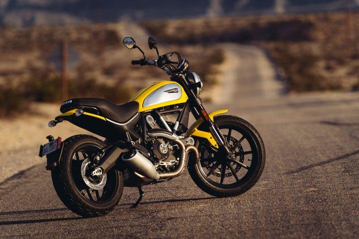Ducati_scrambler_rsr