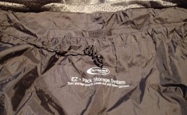 Olympus_Horizon_jacket-cord