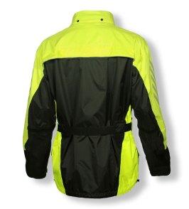 Olympus_Horizon_jacket