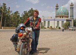 iran-mosque