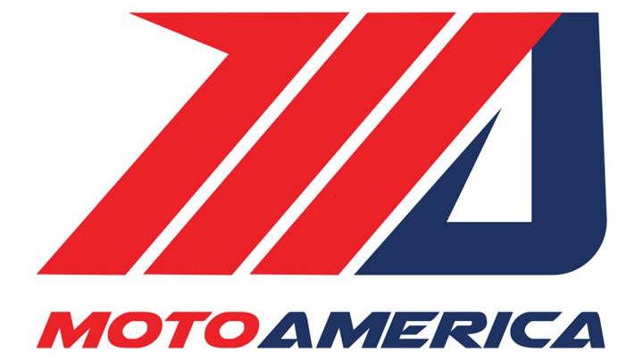 Dunlop to provide spec tires for MotoAmerica