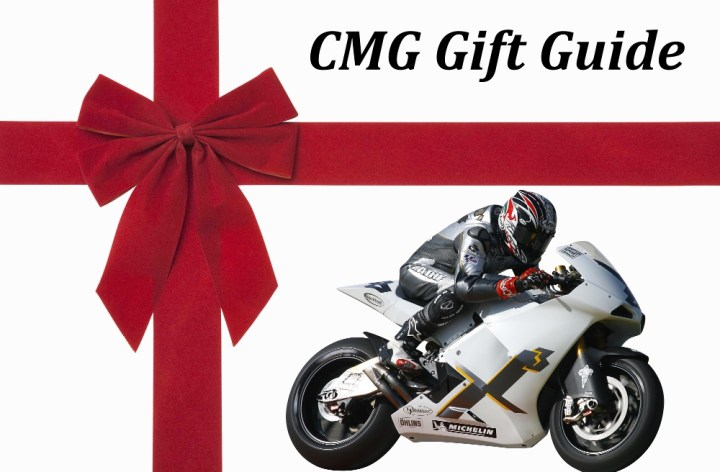 CMG Gift Guide: Where to buy what riders need