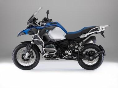 15-BMW-R1200_GS_Adventure-Blue-0