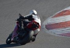 15-Ducati-1299PanigaleS_track_rear