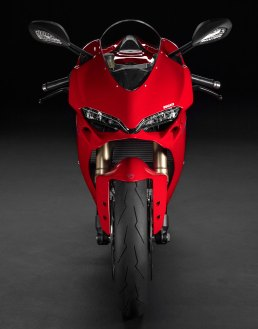 15-Ducati-1299Panigale_front