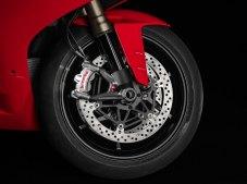 15-Ducati-1299Panigale_frontwheel