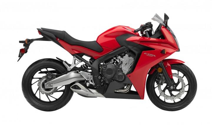 15-Honda-CBR650F-Red-1