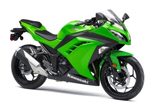 15-Kawasaki-Ninja300-green-3