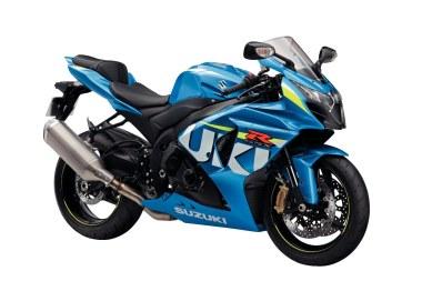 15-Suzuki-GSXR1000-blue-3