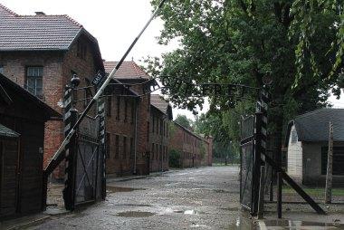 Auschwitz_gate