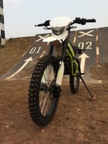 CCW FXr 009
