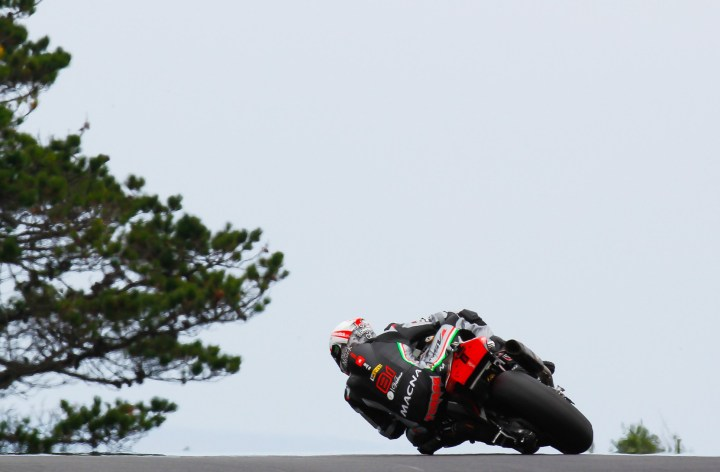 Watch last weekend's WSB races, for free