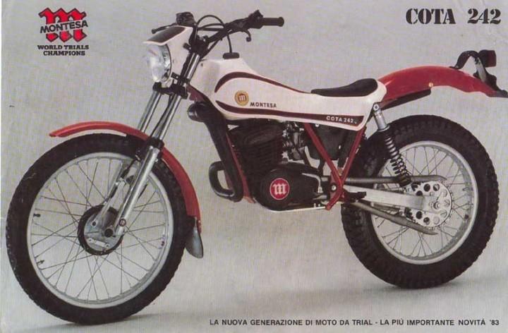 montesa-720x472