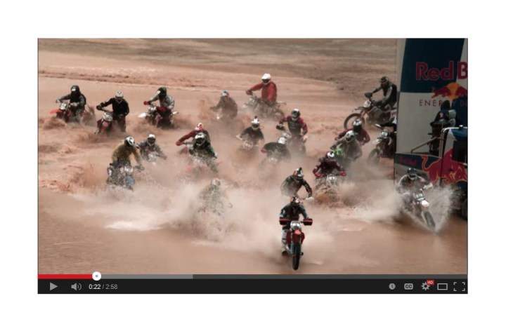 Video: What is Hard Enduro?