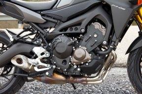 15_FJ09_motor2