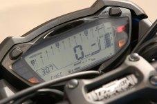 15_Suzuki_GSXS1000_clocks