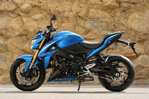 15_Suzuki_GSXS1000_lhs