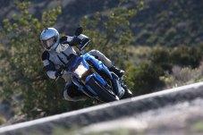 15_Suzuki_GSXS1000_rob_front2