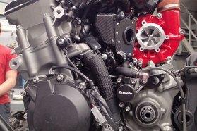 H2R-motor1