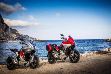 15-MVagusta-TourismoVeloce-pair