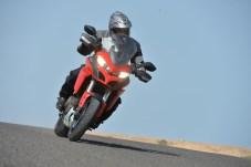 15_Ducati_Multistrada_costa-front