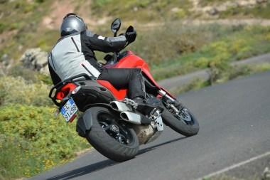 15_Ducati_Multistrada_costa_rsr