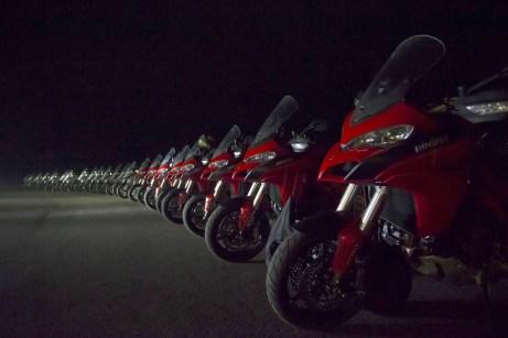 15_Ducati_Multistrada_line