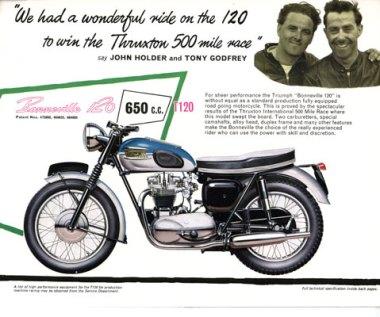Bonneville-catalogue-1962_2