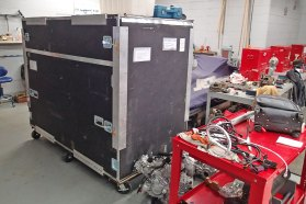 cargo-box
