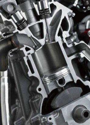 engine-cutaway2
