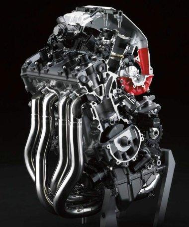 engine-cutaway4