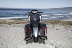 BMW Concept 101 12