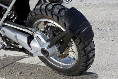 BMW-R-1200-GS_tire