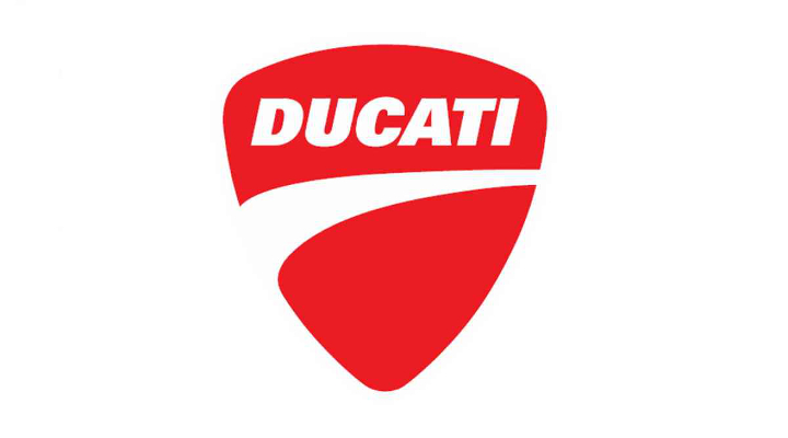 Spied! Ducati V4 seen testing at Misano