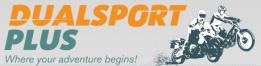 Dualsport-Plus