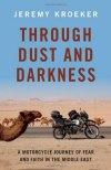 DusttoDarkness