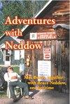 Neddow