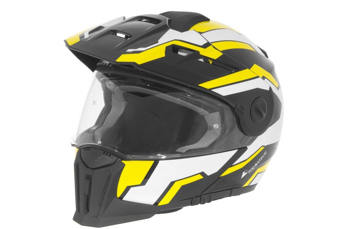 Touratech AG files for insolvency