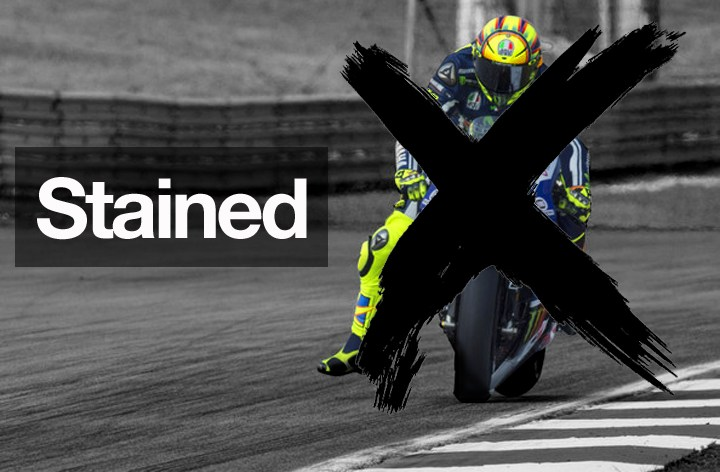 MotoGP – Malaysian Grand Prix Race Results