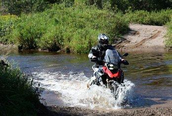 water-crossing_ORIGINAL