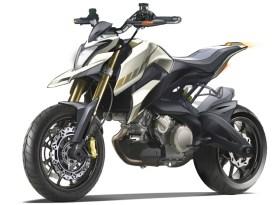 motorcycle_concept_sketch
