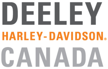 Deeley-logo